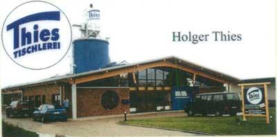 holger_thies_web